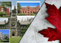 تصنيف جديد يضع كندا ثاني أفضل دولة في العالم