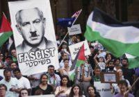نتنياهو: يجب فرض عقوبات على المحكمة الجنائية الدولية !!