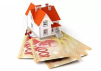 تعرف على أكثر منطقة في كندا من حيث انخفاض أسعار العقارات
