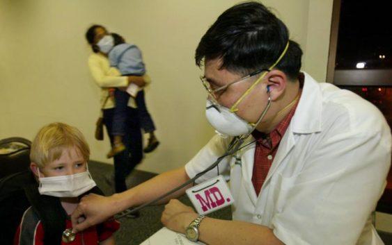 أطباء في تايلند يعلنون الوصول لعلاج لفيروس كورونا المميت