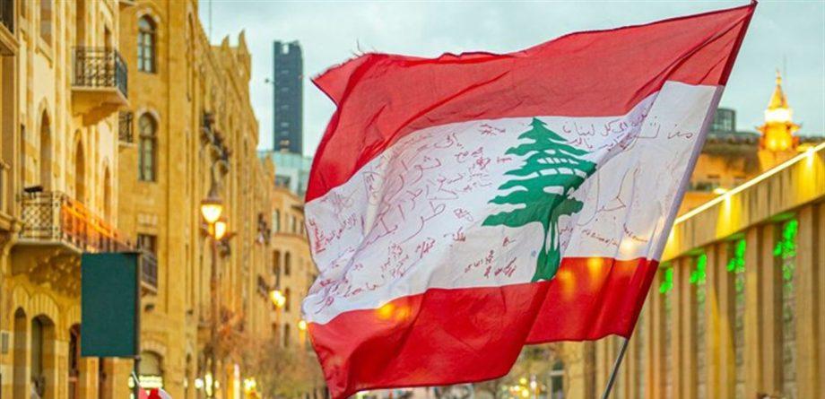 Photo of بيروت تلتزم الحجر المنزلي.. و الطفيلي لنصر الله: أنت قاتل الجوعى وحامي اللصوص!