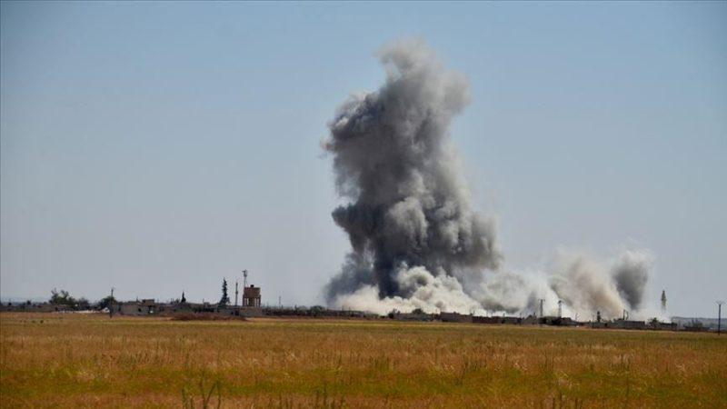 Photo of تركيا: أنجزنا تفاهمات مهمة مع الوفد الروسي بخصوص إدلب