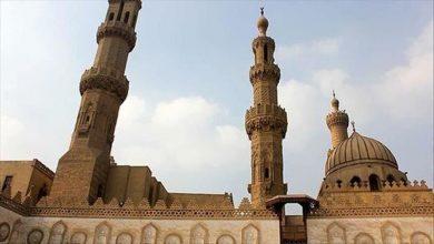 """Photo of الأزهر: الحجر المنزلي """"واجب شرعي"""" والامتناع عنه """"جريمة دينية"""""""