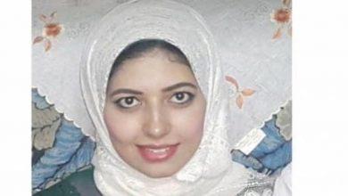 Photo of جريمة روعت مصر.. دبر مكيدة للتخلص من زوجته