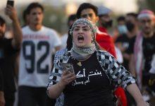 Photo of لبصرة تذبح.. كواتم صوت بوجه ناشطين وغضب عارم
