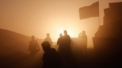 "Photo of العراق والكويت ينفيان تعرض منفذ حدودي لـ""عمل تخريبي"""