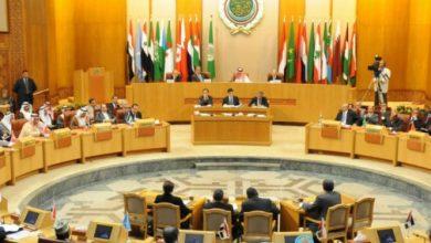 صورة ردا على التطبيع.. فلسطين تتخلى عن رئاسة الجامعة العربية