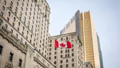 صورة كندا : إستئناف خدمات الهجرة تدريجياً