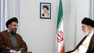 صورة «لم يربح لا جولة ولا حرب».. : «حزب الله» فشل في خداع أديب !