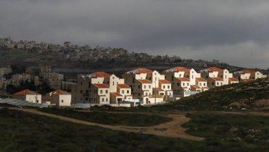 صورة نتنياهو يوعز بالمصادقة على بناء 5 آلاف وحدة استيطانية في الضفة