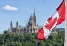 Photo of أهم الأخبار المتعلقة بالهجرة إلى كندا هذا الأسبوع  .