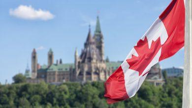 صورة أهم الأخبار المتعلقة بالهجرة إلى كندا هذا الأسبوع  .