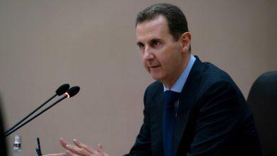 """صورة """"حربٌ على أمراء الحرب"""": الأسد ينبش بالدفاتر القديمة لأثريائه.. ما علاقة روسيا؟!"""