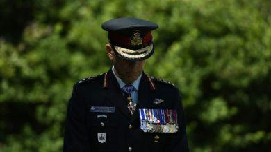 Photo of كندا: قائد القوّات المسلّحة يتعهّد باقتلاع التطرّف من صفوف الجيش