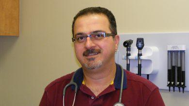 Photo of دكتور كندي من أصل عربي يواجه تهما بالإعتداء الجنسي !!