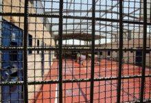 Photo of الاحتلال الإسرائيلي اعتقل 297 فلسطينياً بينهم 12 طفلا