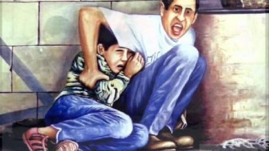 صورة جريمة لا يمحوها الزمن.. 20 عاما على استشهاد محمد الدرة
