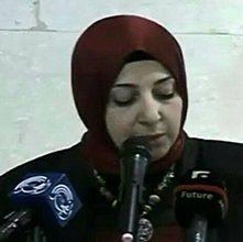 Photo of مقارنة بين انفجار بيروت وفيضان السودان وحرائق سوريا