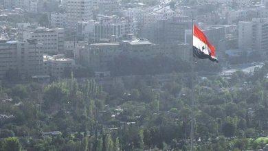 Photo of الأسد يرهن اقتصاد سوريا لروسيا ثمنا لبقائه