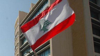 "Photo of لبنان.. أديب يعد بـ""حكومة اختصاصيين"" تستعيد الثقة محليا وخارجيا"