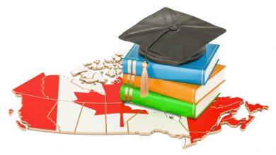 صورة رسميا كندا تسمح للطلاب الدوليين بدخول أراضيها … إليكم آخر المستجدات !