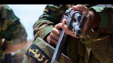 صورة «حزب الله» يُفكك منظومته العسكرية في سوريا..تسريح مقاتلين وتجنيد متطوعين!