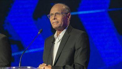 """صورة """"المجلس العربي"""" يستنكر """"بشدة"""" تطبيع السودان وإسرائيل"""