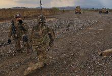 صورة الحرس الثوري يتوعد بردّ عابر للحدود.. تصعيد أميركي ضد إيران
