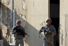 صورة رغم التحذيرات.. هل يمضي ترامب في خطته بالعراق وأفغانستان؟