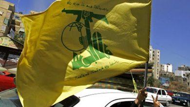 """صورة الأمور ستسوء أكثر: """"حزب الله"""" يتحصّن من الانهيار.. وتسريب رسالة إيرانية هذا مضمونها"""