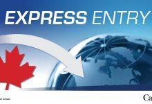 صورة كندا تمنح نقاط إضافية لطالبي الهجرة …