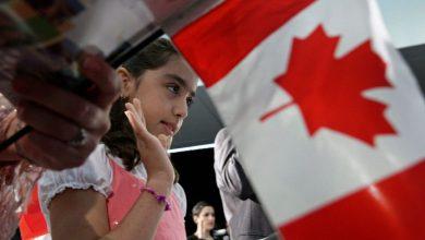 صورة كندا : عقبات أمام العمال المهاجرين و الطلاب الدوليين !