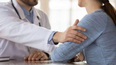صورة 18+ قرار بإيقاف طبيب من أصل عربي بسبب إقامة علاقة جنسية مع مريضته !