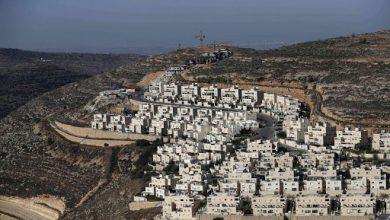صورة الاحتلال الإسرائيلي يسعى لوضع خطة لشرعنة البؤر الاستيطانية