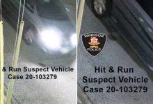 صورة تفاصيل جديدة عن حادثة مقتل طفل دهسا في وندسور أونتاريو !
