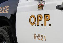 """صورة +18 سبعيني يعتدي جنسيا على فتاة صغيرة في منطقة """"ليكشور"""" أونتاريو !"""