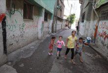 صورة في يومهم العالمي.. الاحتلال ينتهك حقوق أطفال فلسطين