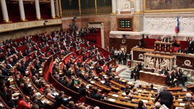صورة فرنسا في أزمة.. من الإساءة للرسول إلى تهديد حرية التعبير