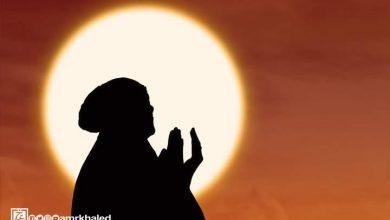 صورة امرأة عظيمة في حياة النبي ..كفنها بقميصه و دعا لها أن تبعث كاسية يوم القيامة