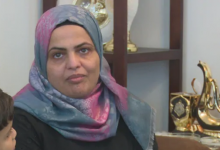 """صورة اللاجئون السوريون في ويندسور ، مقابلة تظهر """"الإنسانية"""" و """"العنصرية"""" !"""