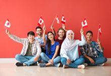 صورة تصريح عمل جديد لتشجيع الطلاب المتخرّجين على البقاء في كندا