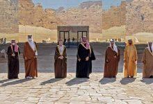 صورة بعد إغلاق 3 سنوات.. البحرين تفتح أجواءها أمام الطائرات القطرية
