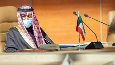 """صورة الكويت: استمرار هجمات الحوثي """"تهديد خطير"""" لأمن المنطقة"""