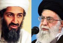 صورة قادة إيرانيون سبقوا بومبيو: نعم تعاونا مع القاعدة