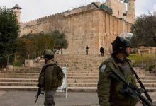 صورة الأردن يدين استمرار الانتهاكات الإسرائيلية في الحرم القدسي