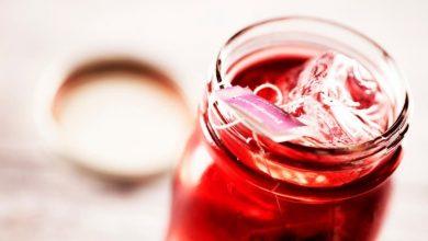 صورة بزمن كورونا.. مشروب يقوي المناعة ويقي من أمراض أخرى