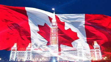 صورة هام : طريقة حساب نقاط الهجرة إلى كندا