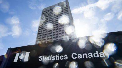 صورة كندا تطلق حملة لتوظيف 32 ألف شخص استعدادا للإحصاء السكّاني