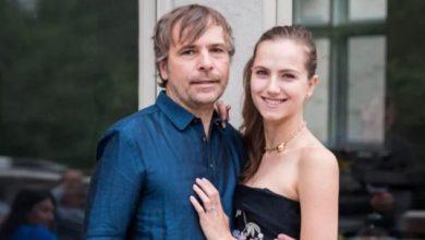 صورة كندا : غرامة مالية كبيرة على زوجين تلقيا لقاح كورونا !