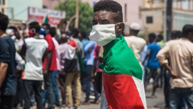 صورة 7 ولايات سودانية تعلن الطوارئ عقب مظاهرات تندد بتردي الوضع المعيشي